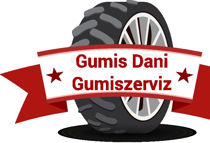 Gumis Dani Gumiszerviz